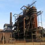 IT-Lösung greift Old Economy des Stahlhandels an