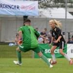 bsk aus Nürnberg gewinnt B2Soccer-Firmenfußballturnier 2015