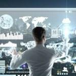 Europäische Kommission zeigt: IT-Mittelstand ist Enabler der Digitalisierung
