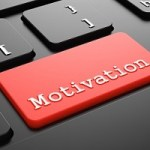 So funktioniert intrinsische Motivation
