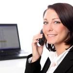 IKT-Branche: Kaum Frauen im Topmanagement