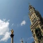 München wird zum kleinen Silicon Valley