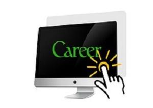 Ausbildung als Chance (Foto: pixabay.com)