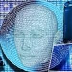 CeBit: Digitale Lösungen für den Mittelstand