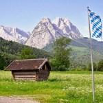 Aigner: Positiver Trend bei Wirtschaftswachstum und Arbeitsmarktzahlen in Bayern