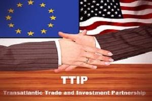 Mittelstand übt Kritik an TTIP