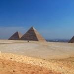 """Pschierer: """"Ägypten ist für Bayern ein vielversprechender Absatzmarkt"""""""