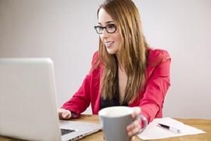 Frauen in Unternehmen