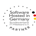"BITMi startet ""Software Hosted in Germany"" Partnermodell"