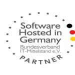 "BITMi startet ""Software Hosted in Germany"" Partnermodell"