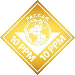 DAF Paccar Award für die Schlemmer Group