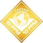 DAF-Paccar-Group zeichnet überragende Produktqualität von Schlemmer aus