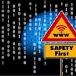 Unternehmen nutzen beim Thema Sicherheit externes Know-how