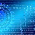 Gabriel: Bei Digitalisierung jetzt schon weiter in die Zukunft denken