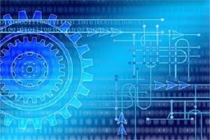 Big Data, Datenanalyse