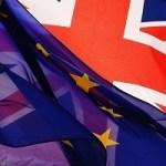 Deutsche Digitalwirtschaft zittert vor Brexit