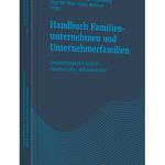 Recht und Besteuerung von Familienunternehmen