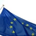 Große Hürden beim Dienstleistungsexport in der EU