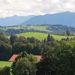 In Bayern gründen sich eDörfer