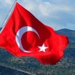 Türkei verunsichert den deutschen Mittelstand