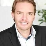 Interview mit Münchner Gründer Matthias Völcker