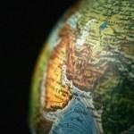 Bayerischer Export in den Iran steigt erstmals stark