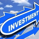 Investment oder Beteiligung – fremde Aktien im Unternehmerdepot