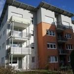 Genehmigungsverfahren bremsen Neubauwelle aus