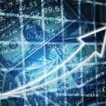 Warum der Fintech-Standort München auf dem Vormarsch ist