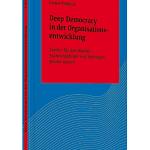 Deep Democracy in der Organisationsentwicklung
