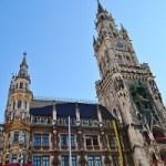München bei Städteranking ganz vorne