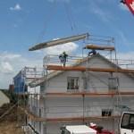 Crowdinvesting: Chance für die Immobilienfinanzierung?