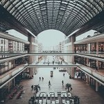 Warum der Unternehmensstandort wichtig sein kann