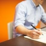 Was bei der Unternehmensplanung wichtig ist