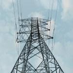 Bayerische Wirtschaft will endlich Strompreisbremse