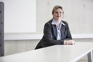 Unternehmerinnen Foto: Sigrid Hauer