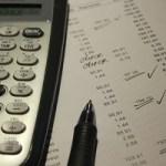 Wirtschaft fordert umfassende Steuersenkungen