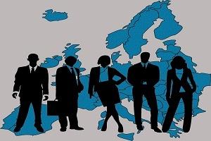 Die Zuwanderung von Arbeitnehmer ist für Deutschland und seinen Mittelstand wichtig