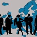 Deutscher Mittelstand auf ausländische Mitarbeiter angewiesen