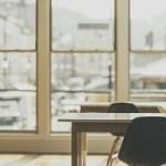 Fachkräftemangel: Düstere Prognosen für 2017