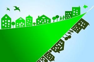 Stromsparen schützt die Umwelt und spart Geld