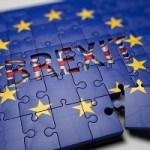 Erste Brexit-Wehen in Bayern