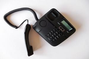 Um die Telefonakquise erfolgreich zu gestalten, bedarf es einiger Übung