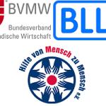 Verbände fordern mehr Berechenbarkeit in bayerischer Asylpolitik