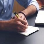 Startups finanzieren: Welcher Weg ist der beste?