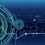 Zusätzliche Mittel für den Digitalbonus Bayern