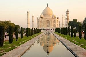 Die Deutsch-Indische Business Konferenz als Wirtschaftsforum in München