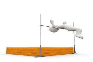 Die HOCHSPRUNG-Konferenz soll die Gründungsentwicklung fördern