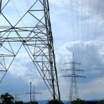 Strompreise: Entlastung ab 2019 in Sicht?