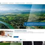 Wirtschaftsraum Berchtesgadener Land bekommt Strahlkraft